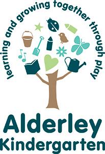 Alderley Kindergarten